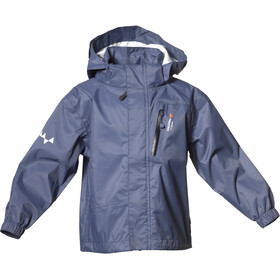 Isbjörn Light Weight - Veste Enfant - bleu